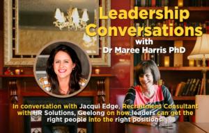 Leadership Conversations-Jacqui EdgeHop's Images 2