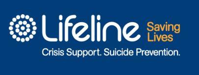 Lifeline Ballarat