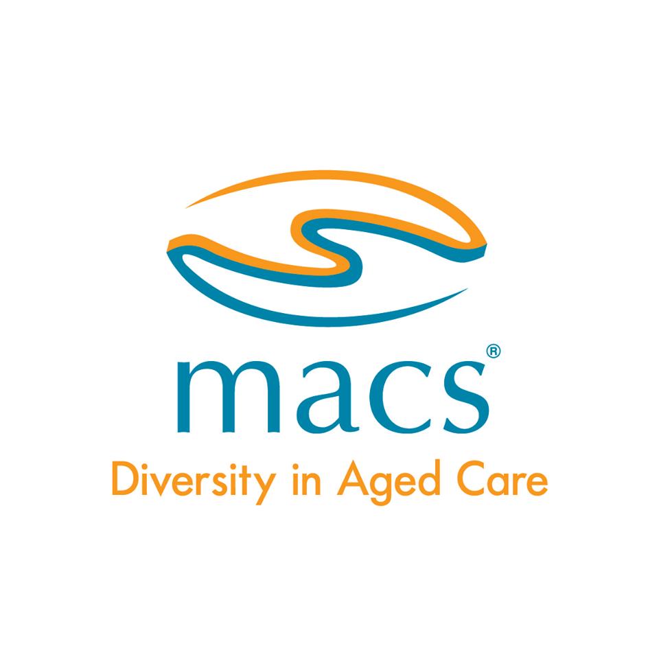 MACS Geelong