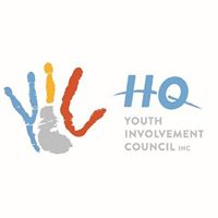 Youth Involvement Council, South Hedland