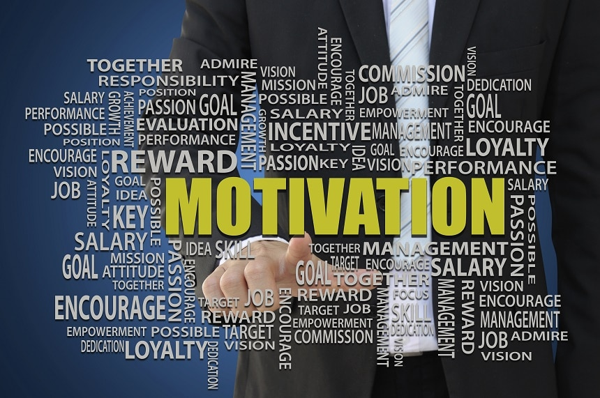 Motivating your explanatory style