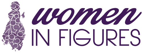 logo-women-in-figures3