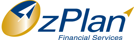 ozplan-financial-services-logo-retina