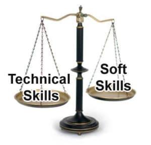 skills_weigh